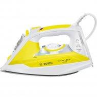 Утюг «Bosch» TDA3024140.