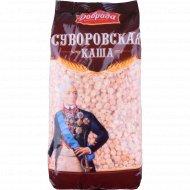 Горох колотый «Суворовская каша» 900 г.