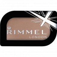 Тени для век «Rimmel» тон 003, 3.5г.