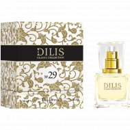 Духи «Dilis» Classic Collection № 29, 30 мл.