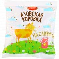 Конфеты молочные «Азовская Коровка на сливках» 300 г.