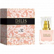 Духи «Dilis» Classic Collection № 32, 30 мл.