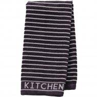 Кухонное полотенце «Home&You» Kitchens, 59079-BRA9-RKUCH
