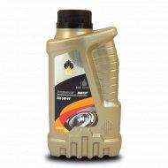 Масло моторное «Роснефть Premium» SAE 5W-40 API SM/CF, 1 л.