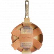 Сковорода «Amercook» SYB-V123FAK-0128, 28 см.