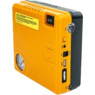 Пуско-зарядное устройство с компрессором «Miru» CJSP-1038 TM16B.