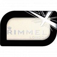 Тени для век «Rimmel» тон 012, 3.5 г.