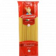 Макаронные изделия «Pasta Zara» №07 Спагетти, 500 г.