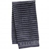 Кухонное полотенце «Home&You» Kitchens, 59079-SZA9-RKUCH