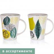 Чашка «Belbohemia» 360 мл, 60220012