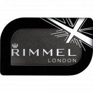 Тени для век «Rimmel» тон 014, 3.5 г.