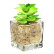 Растение искусственное декоративное, OE-1252.