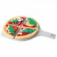 Набор «Дуктиг» пицца, 24 предмета.