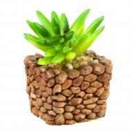 Растение искусственное декоративное, OE-1253.