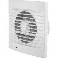 Вентилятор «TDM» SQ1807-0001