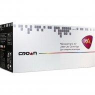 Картридж «Crown» CM-CF280A