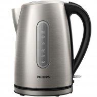 Электрочайник «Philips» HD 9327/10.