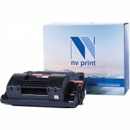 Картридж «NV Print» NV-039H