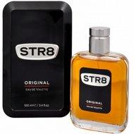 Туалетная вода «STR8» Original, 100 мл