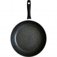 Сковорода «KaTrin» 28 см.