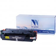 Картридж «NV Print» NV-046HBk