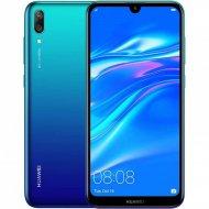 Смартфон «Huawei» Y7 2019 DUB-LX1.