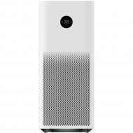 Очиститель воздуха «Xiaomi» BHR4280GL