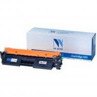 Картридж «NV Print» NV-051