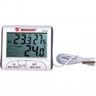 Термогигрометр «Rexant» 70-0515
