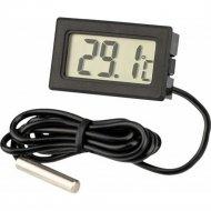 Термометр электронный «Rexant» 70-0501
