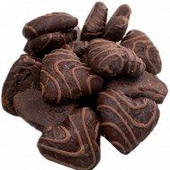 Пряники заварные «Сласт-восторг» с начинкой, 1 кг., фасовка 0.4-0.5 кг