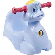 Горшок-игрушка «Уточка».