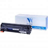 Картридж «NV Print» NV-713