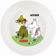 Детская миска «Moomin Milky» 430 мл.