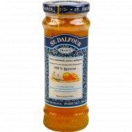 Джем «St. Dalfour» апельсиновый с имбирем, 284 г.