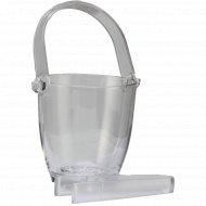 Ведро для льда «Pasabahce» Sylvana, 130 мм