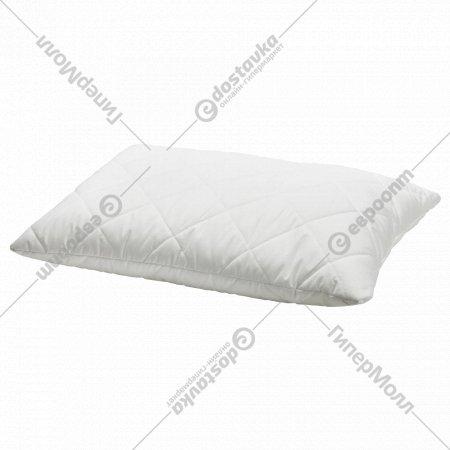 Подушка «Вильдлин» 50x70 см.
