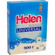 Средство моющее «Helen» avtomat universal, 500 г.
