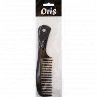 Расческа для волос «Oris» С-35.