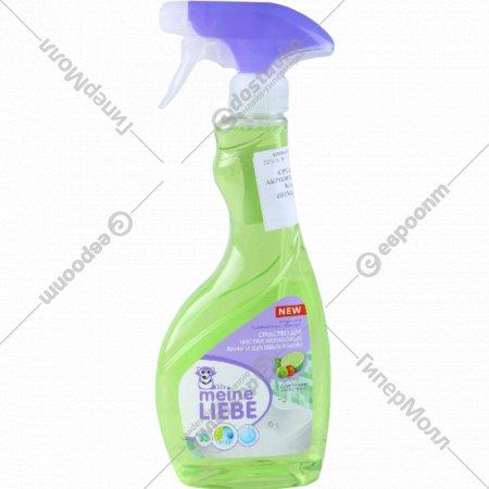 Средство для чистки