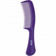 Расческа для волос «Oris» С-4.