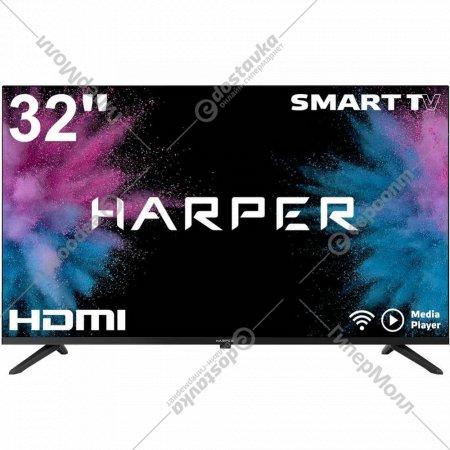 Телевизор «Harper» 32R820TS