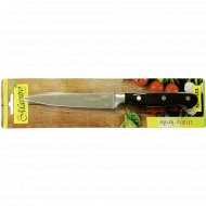 Нож универсальный «Maestro» MR-1453, 12 см.