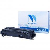 Картридж «NV Print» NV-CE255A