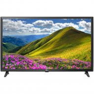 Телевизор ЖК «LG» 32LJ510U.
