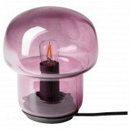 Лампа настольная «Токабу».
