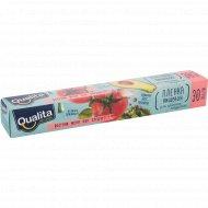 Пленка пищевая «Qualita» 30 м