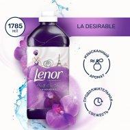 Кондиционер для белья «Lenor» Haute Couture La Dеsirable, 1.785 л.