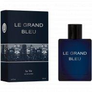 Мужская туалетная вода «La Vie» Le Grand Dleu 100 мл