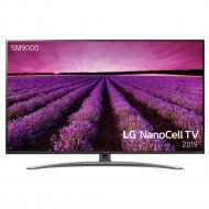 Телевизор «LG» 49SM9000PLA.